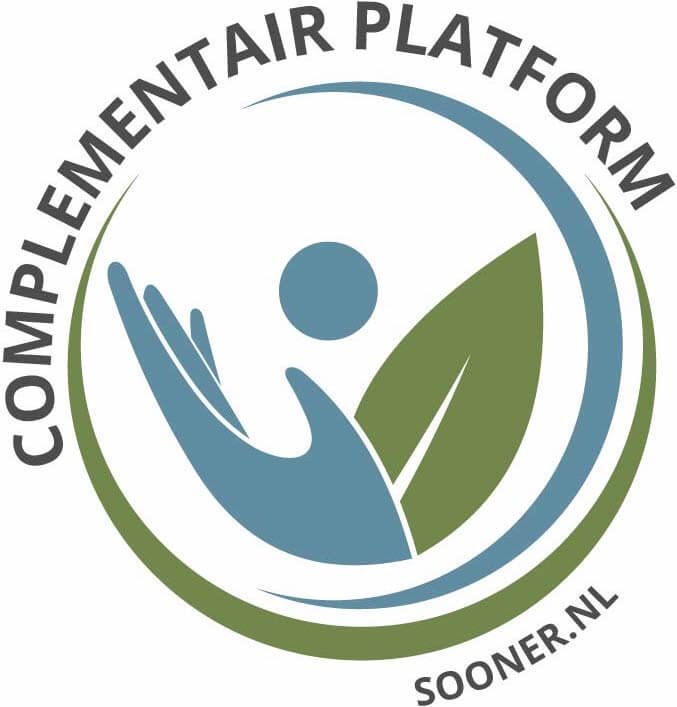 Sooner Complementair Platform