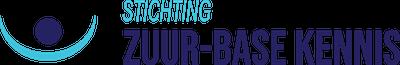 Logo Zuur-Base Kennis